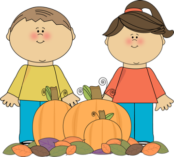 kids-fall-pumpkins